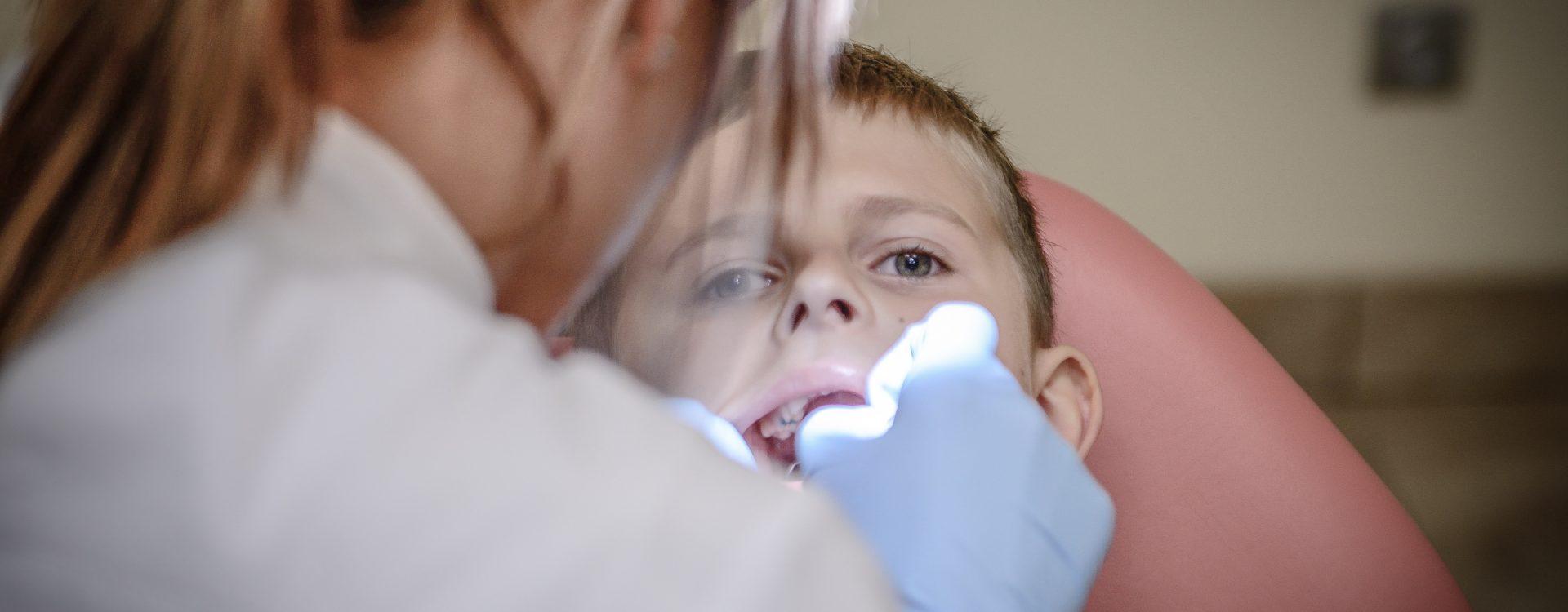 dentist-428647